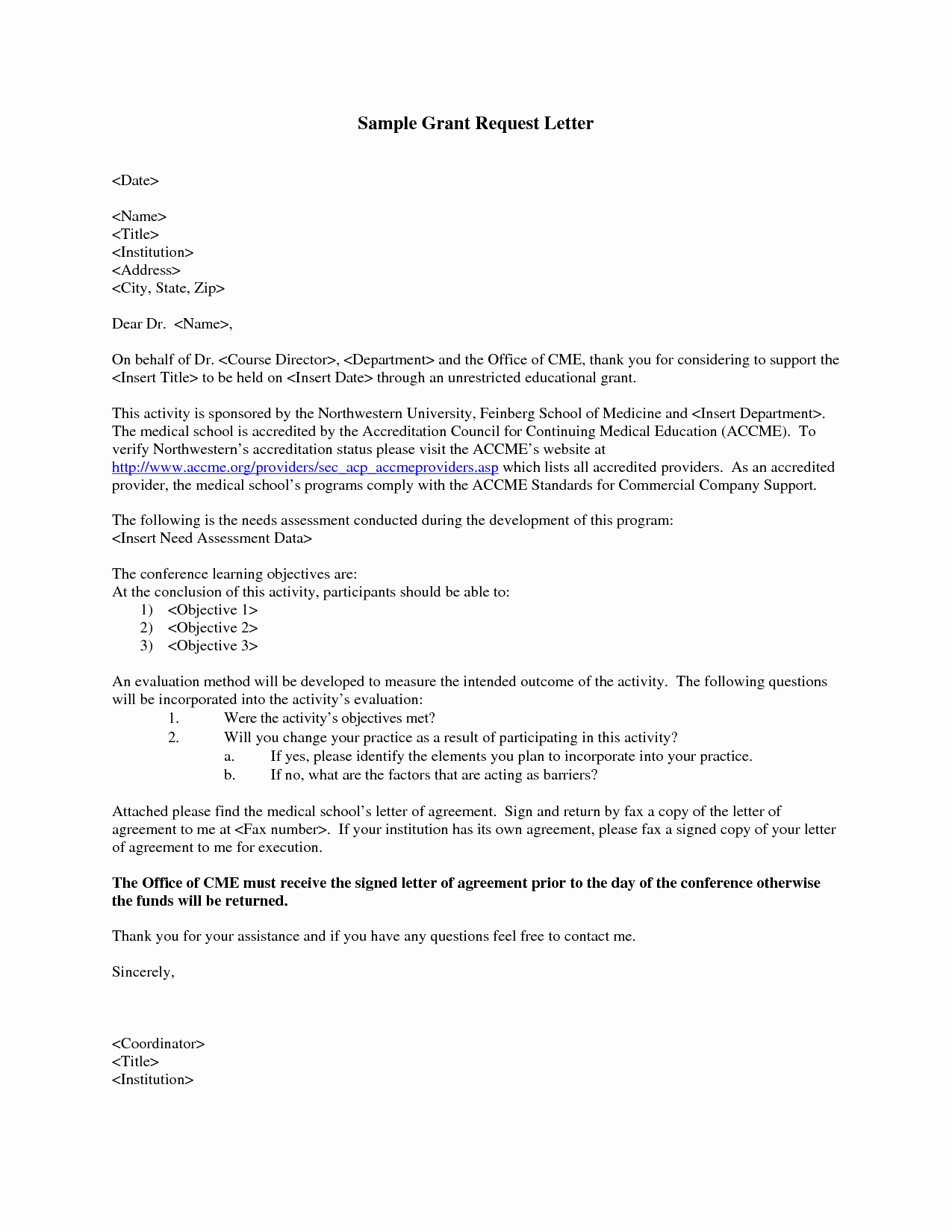 Request for Funds form Template Inspirational Grant Request Letter Write A Grant Request Letter