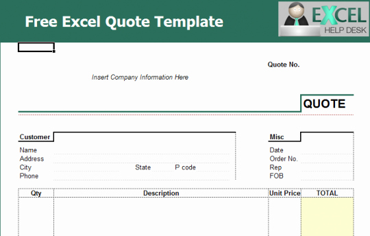 Request for Quote Template Word Beautiful Request for Quotation Template Excel Beautiful Template