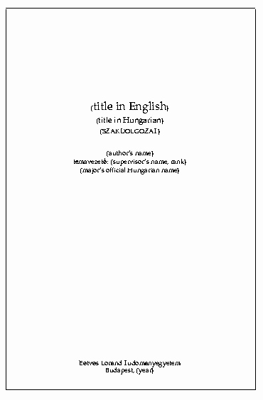 Research Paper Title Page Template Unique Cover Page for Research Proposal Cover Letter Samples