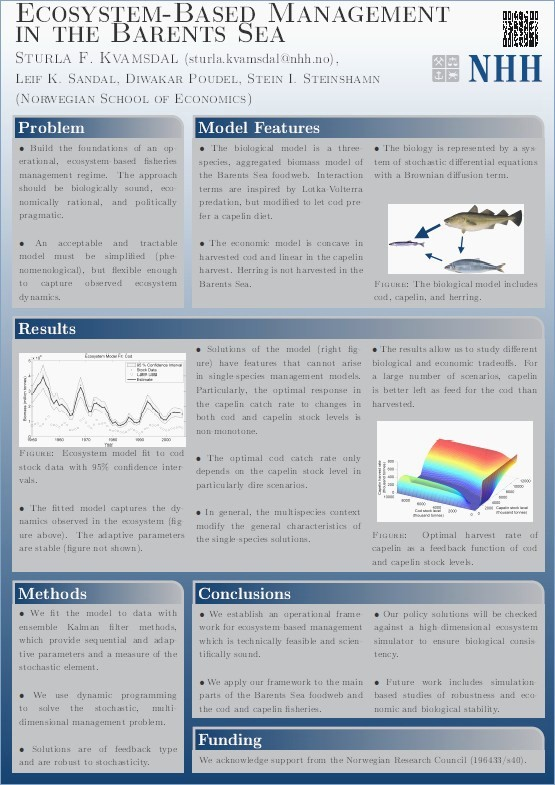 Research Poster Template for Powerpoint Awesome Research Poster Template Powerpoint – Pontybistrogramercy