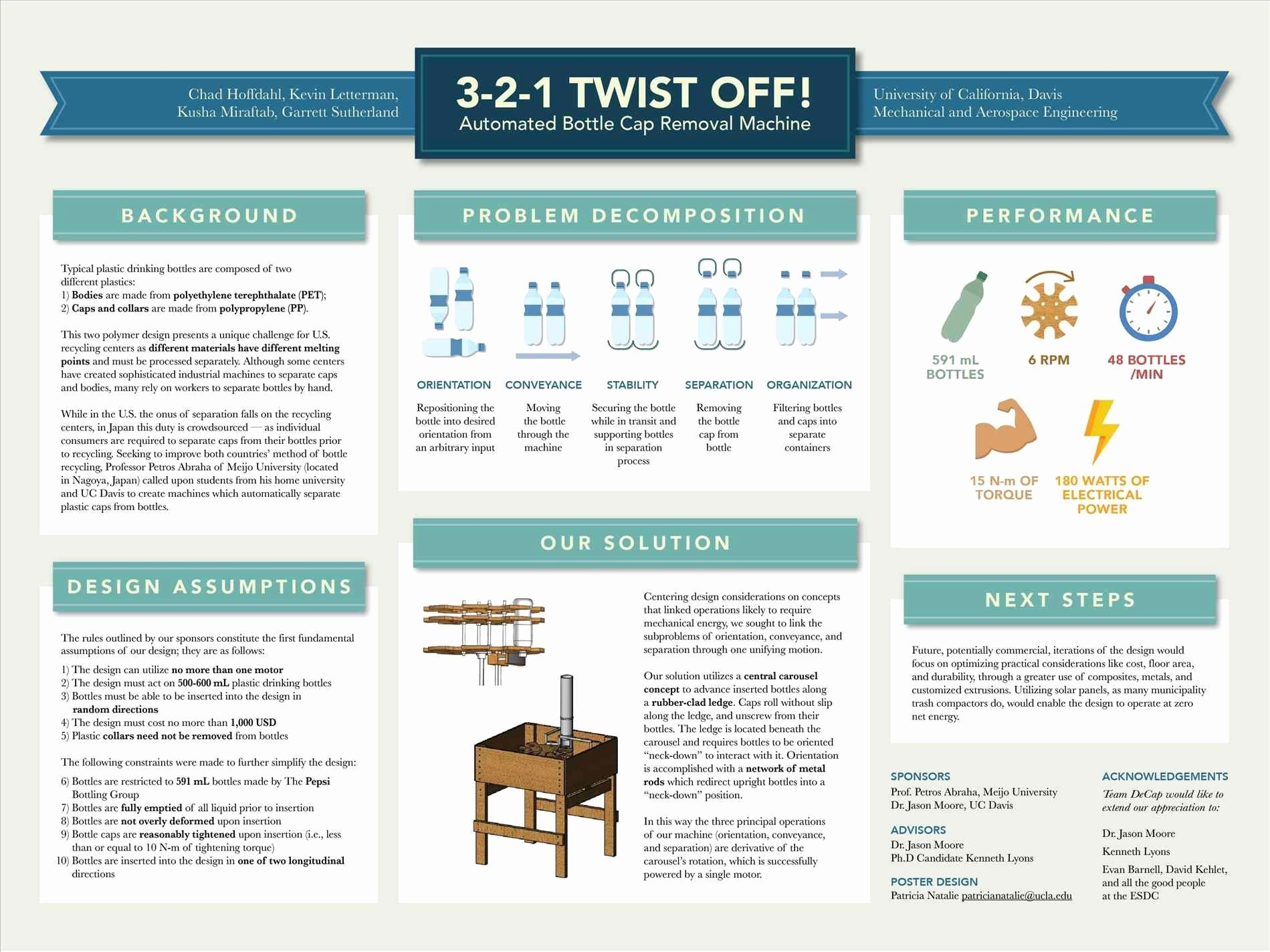 Research Poster Template for Powerpoint Beautiful More About Science Poster Design Ideas Update Ipmserie