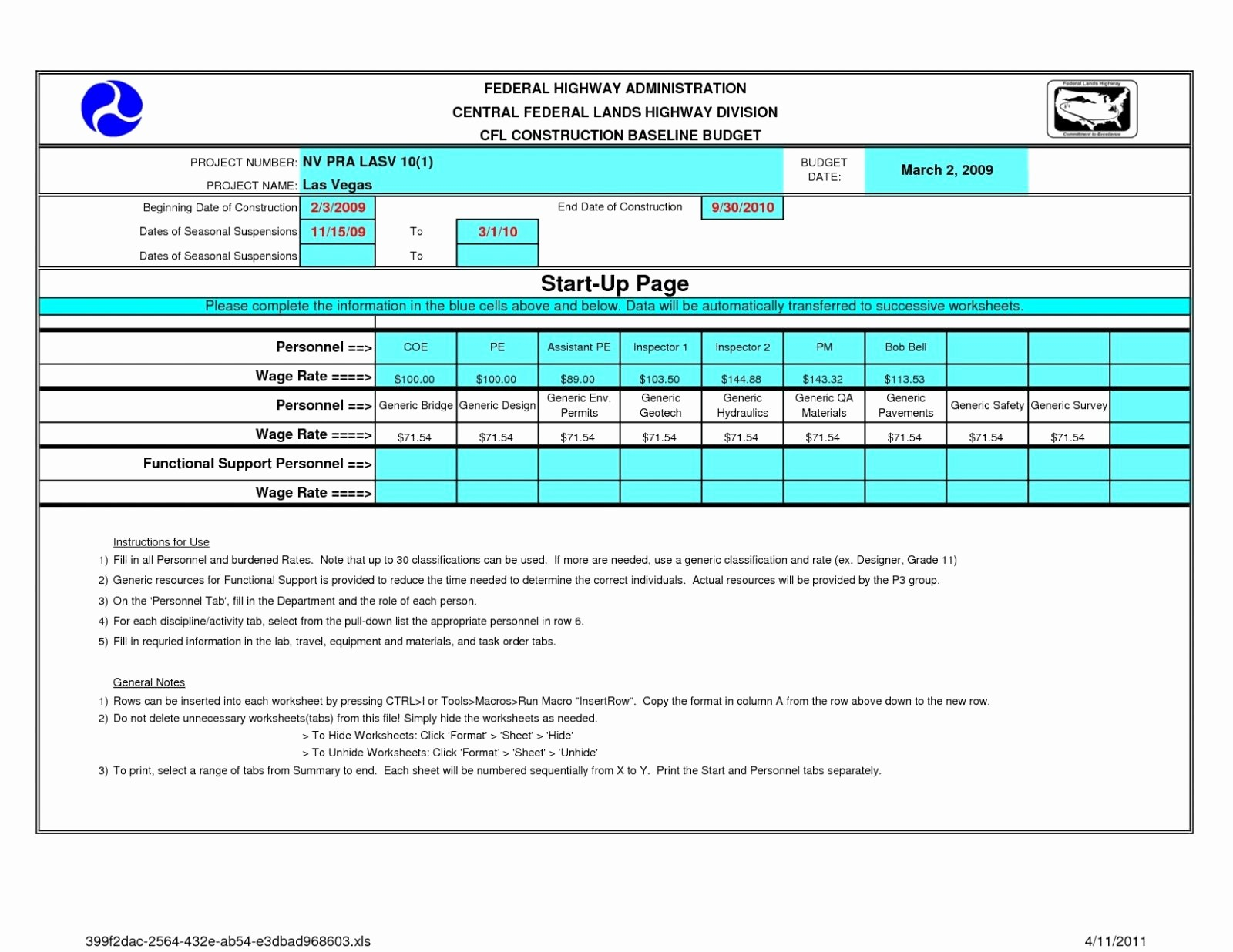 Residential Construction Cost Breakdown Excel Lovely Building Construction Estimate Spreadsheet Excel Download