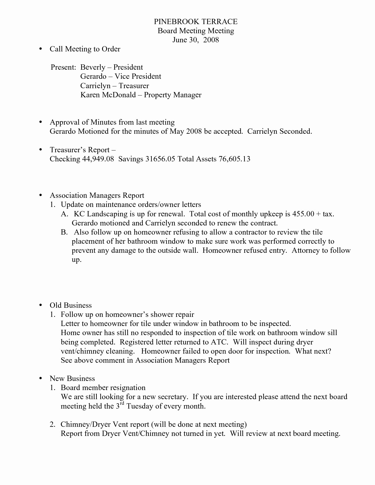 Resignation From Board Of Directors Awesome Resignation Letter From Board Directors Template