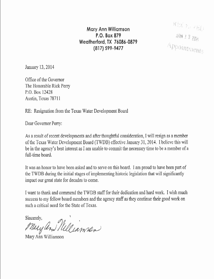 Resignation From Board Of Directors Lovely Resignation From Board Directors Letter Cover Letter