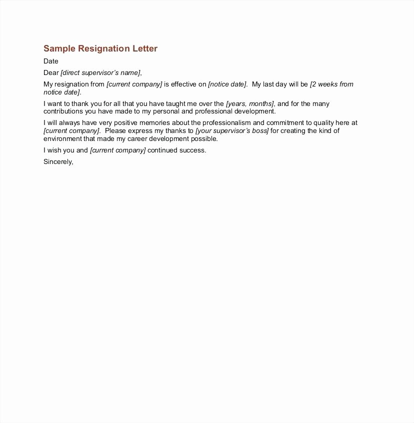 Resignation From Board Of Directors Unique Letter Sample Resignation Church Board Due to Illness
