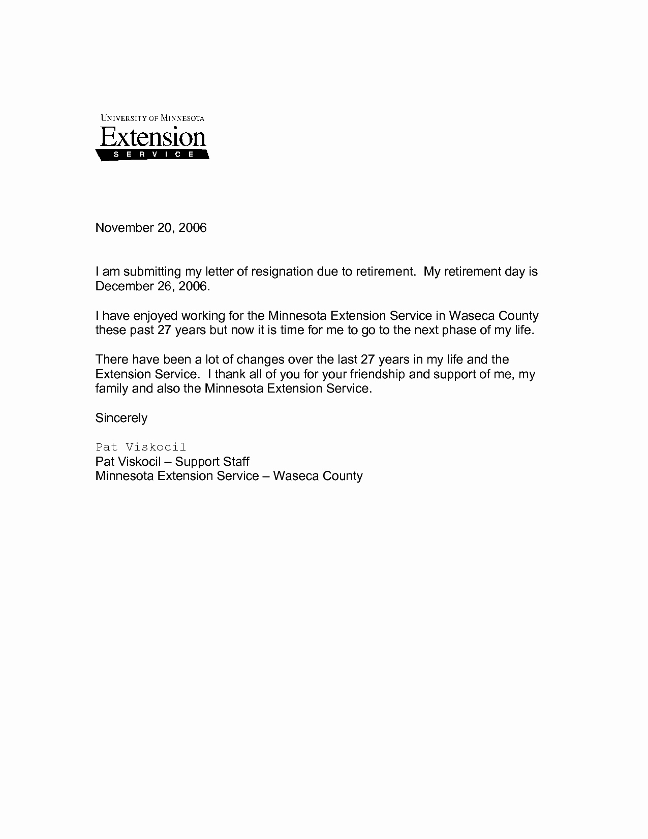 Resignation Letter Due to Harassment Awesome Best S Of Friendly Resignation Letter Sample
