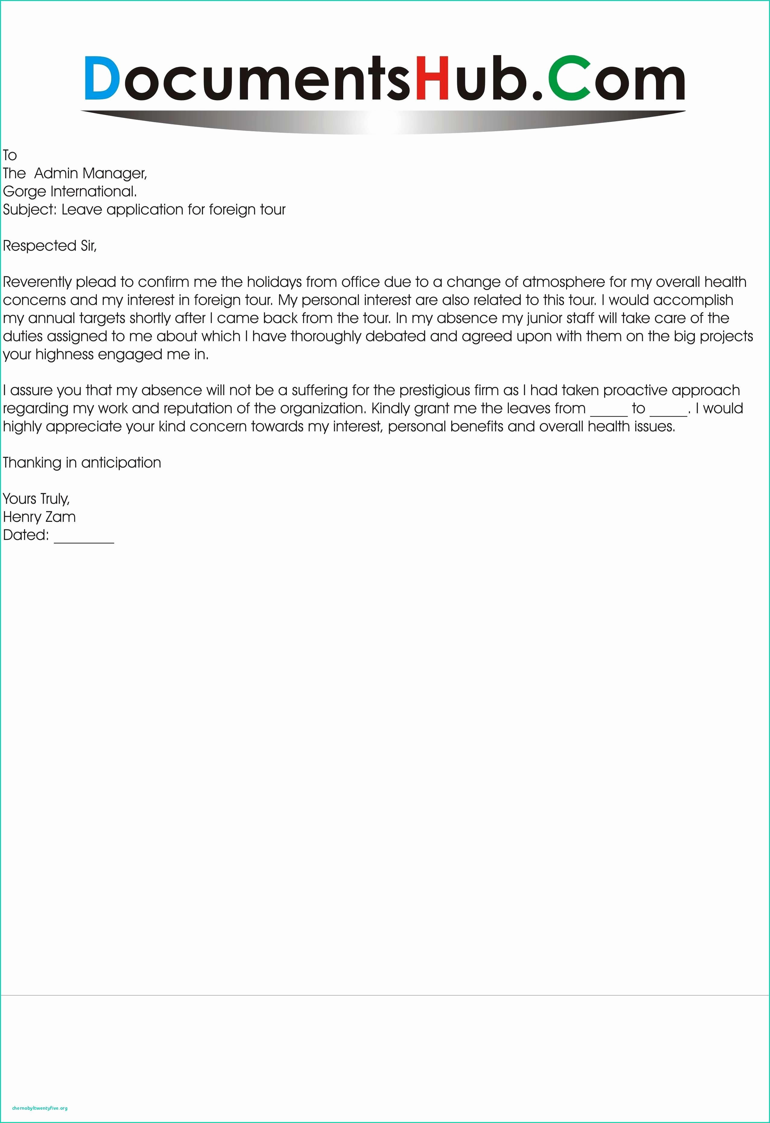 Resignation Letter Due to Harassment Awesome Sample Resignation Letter Due to Hostile Work Environment