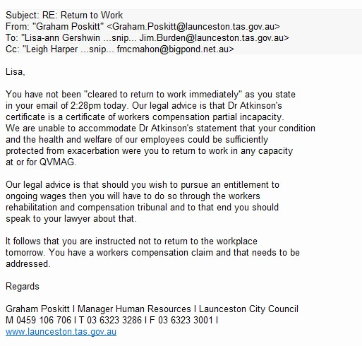 Resignation Letter Due to Harassment Beautiful Resignation Letter Due to Bully Boss Life Strategies for