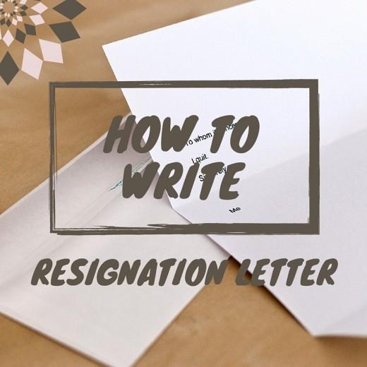 Resignation Letter Due to Harassment Elegant Resignation Letter Due to Bad Behaviour Boss