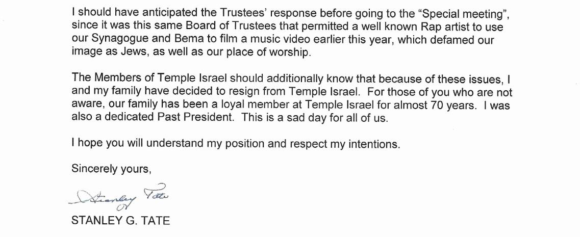 Resignation Letter Due to Harassment Inspirational How to Write A Resignation Letter for Hostile Work