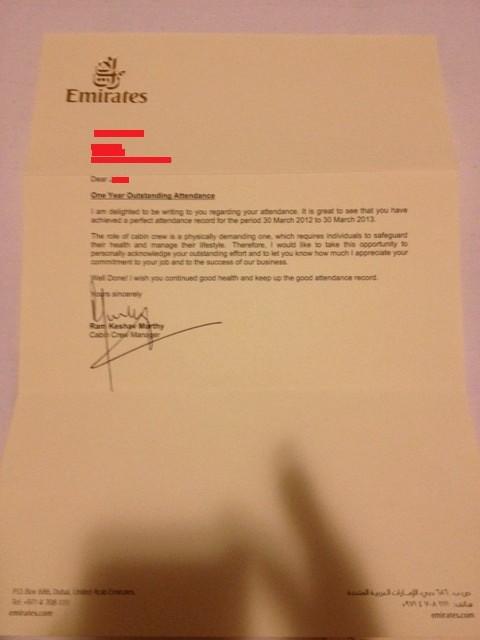 Resignation Letter Due to Harassment Lovely Resignation Letter Due to Bully Boss Life Strategies for