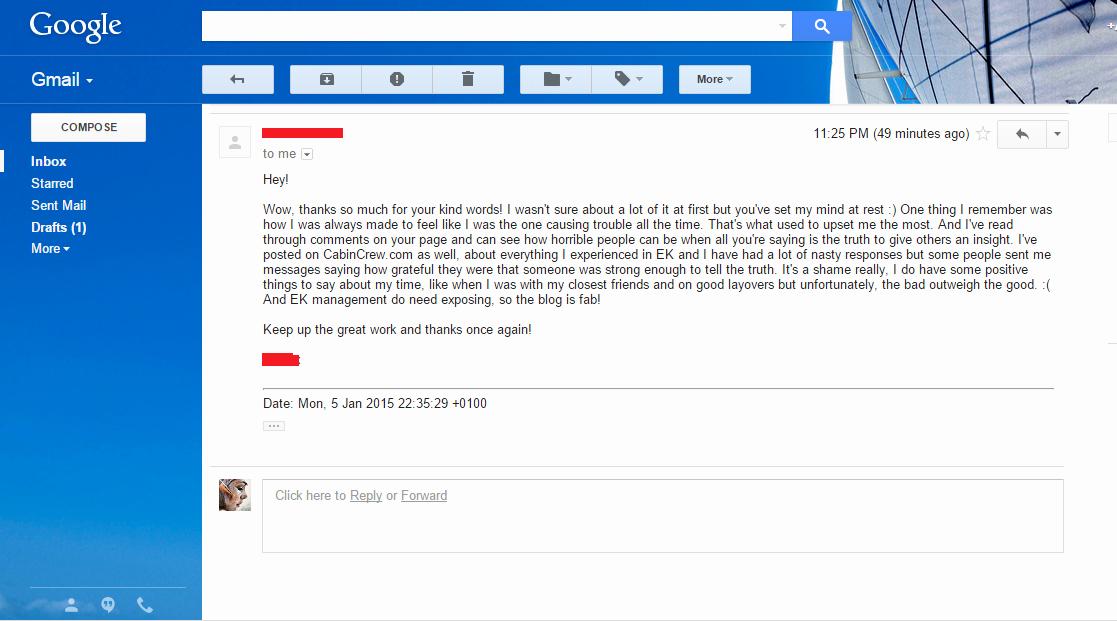 Resignation Letter Due to Harassment Unique Resignation Letter Due to Bully Boss 1000 Ideas About