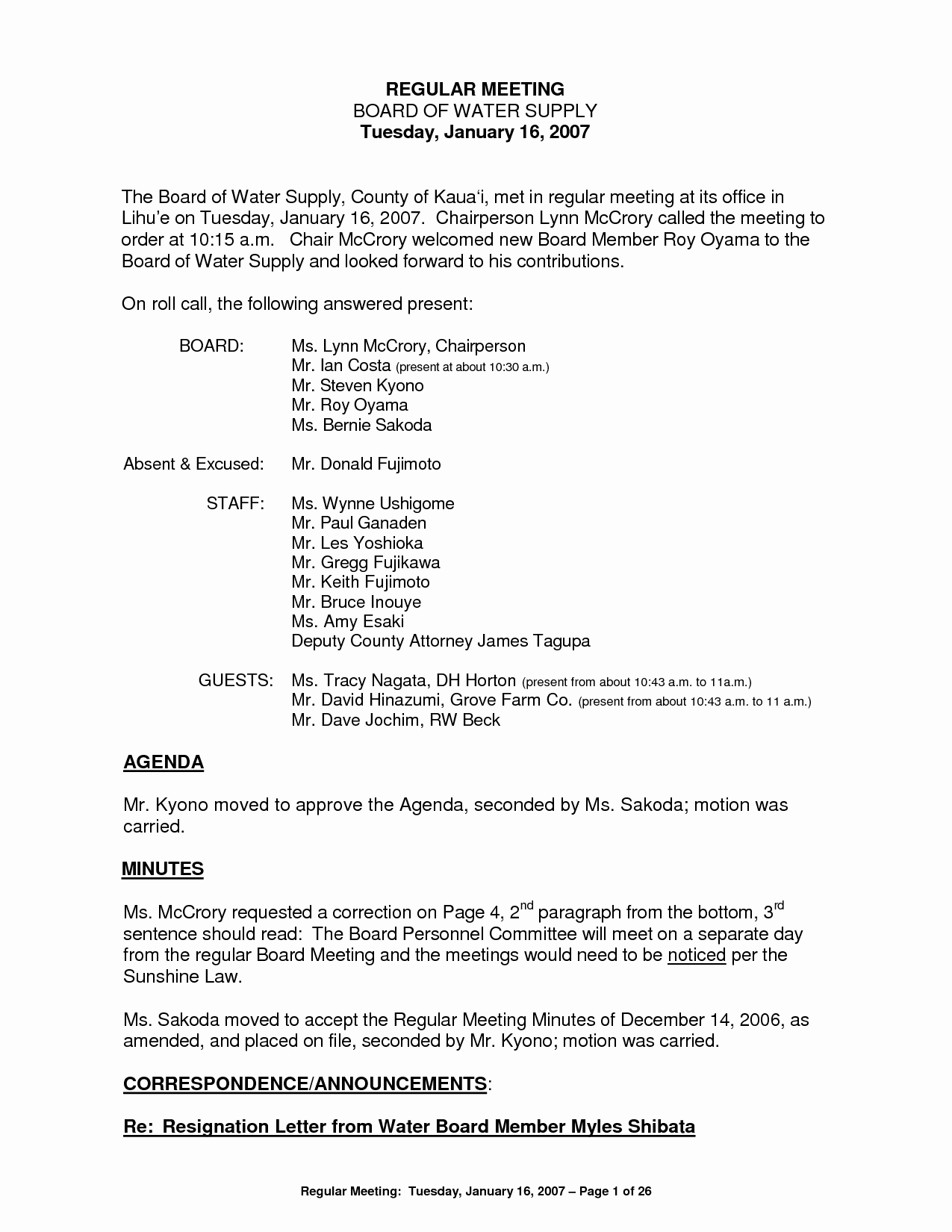 Resignation Letter From Nonprofit Board Beautiful Best S Of Executive Resignation Letter Board
