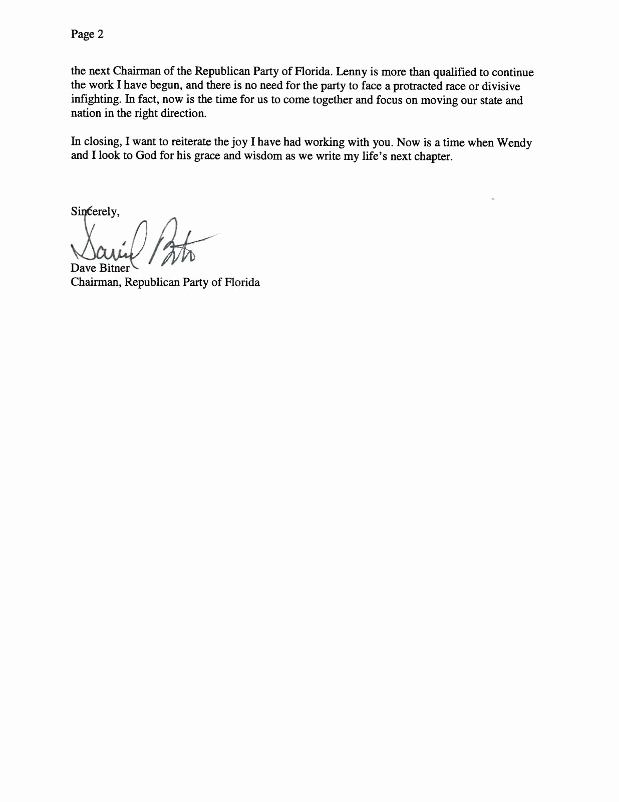 Resignation Letter From Nonprofit Board Fresh Resignation Letter Board Directors Non Profit Cover
