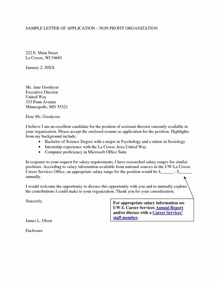 Resignation Letter From Nonprofit Board Inspirational Best 25 Resignation Sample Ideas On Pinterest