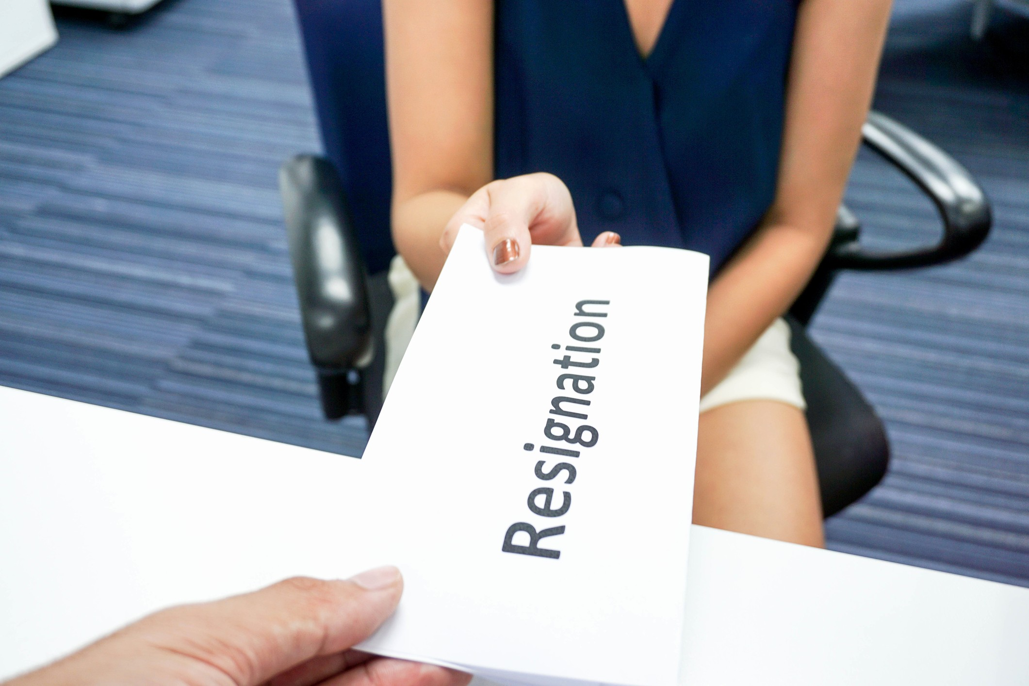 Resignation Letter From Nonprofit Board Lovely How to Resign From A Volunteer Board