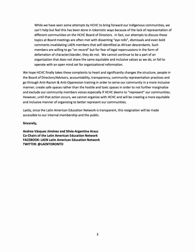 Resignation Letter From Nonprofit Board Unique Resignation Letter Board Directors Non Profit Cover