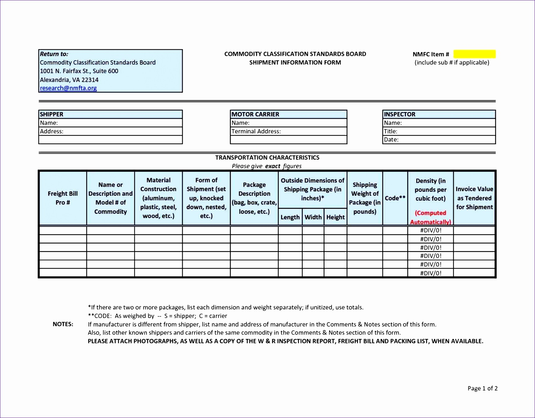 Restaurant P&l Template Best Of 8 Irr Calculator Excel Template Exceltemplates