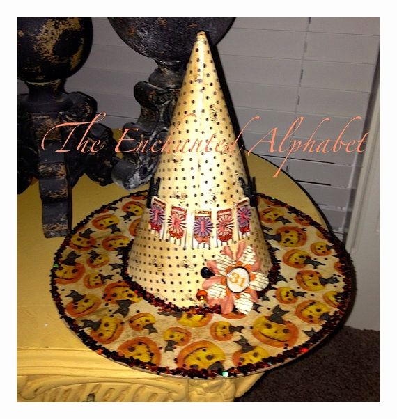 Restaurant P&l Template Best Of Paper Witch Hat Template Download 216 Best Carnival and