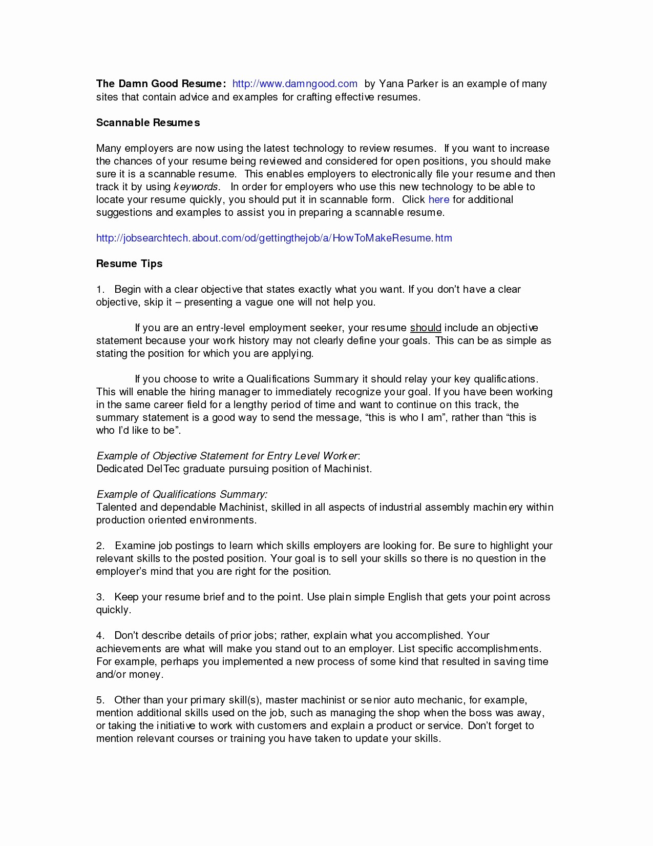 Resume Cover Letter Entry Level Lovely Seek Cover Letter Template Examples