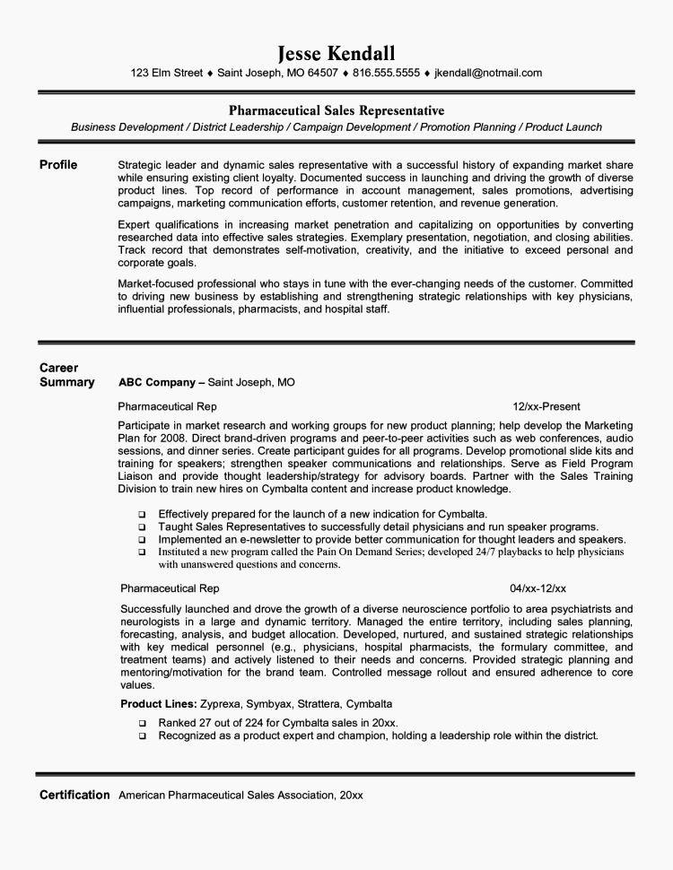 Resume Cover Letter Entry Level New Entry Level Warehouse Resume Resume Template