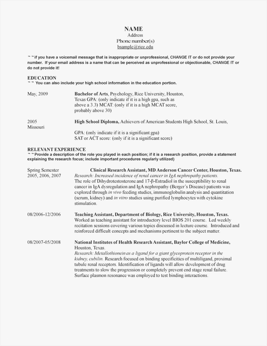 Resume Cover Letter Template Free Awesome Easy Cover Letter Template Free Samples