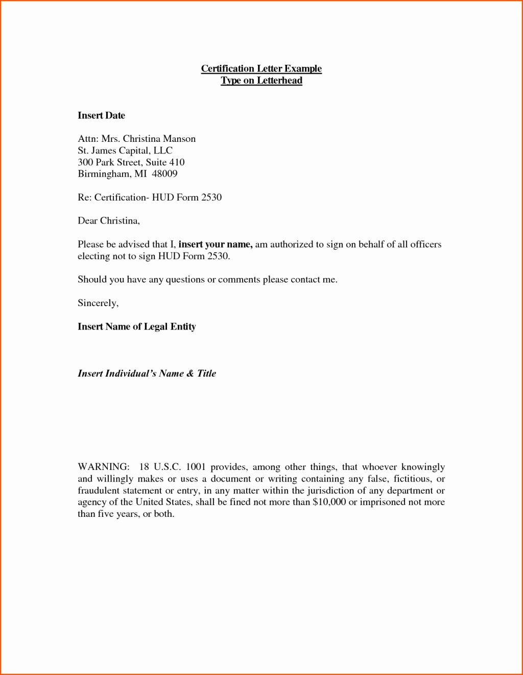 Resume Cover Letter Template Free New Wonderfull Resume Cover Letter Templates – Letter format