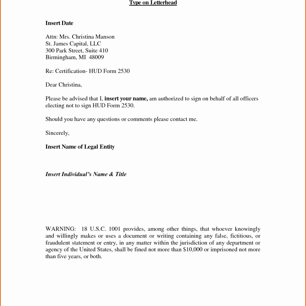 Resume Cover Letter Templates Free Fresh Wonderfull Resume Cover Letter Templates – Letter format