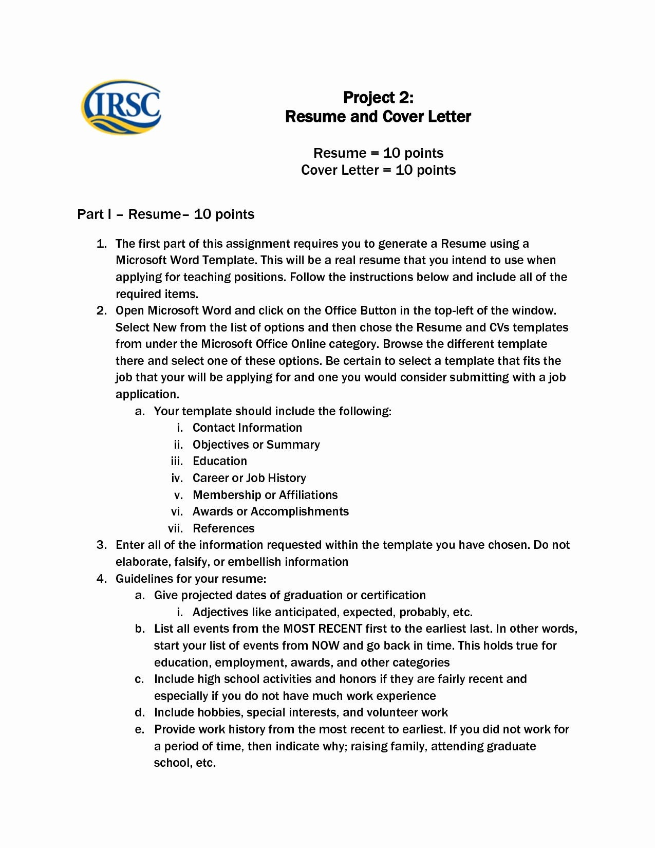 Resume Cover Letter Word Template New Resume Cover Letter Template 2017