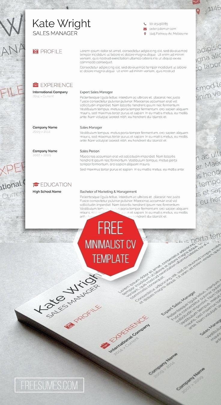 Resume Cover Page Template Free Fresh Microsoft Word Fax Template Cover Sheet