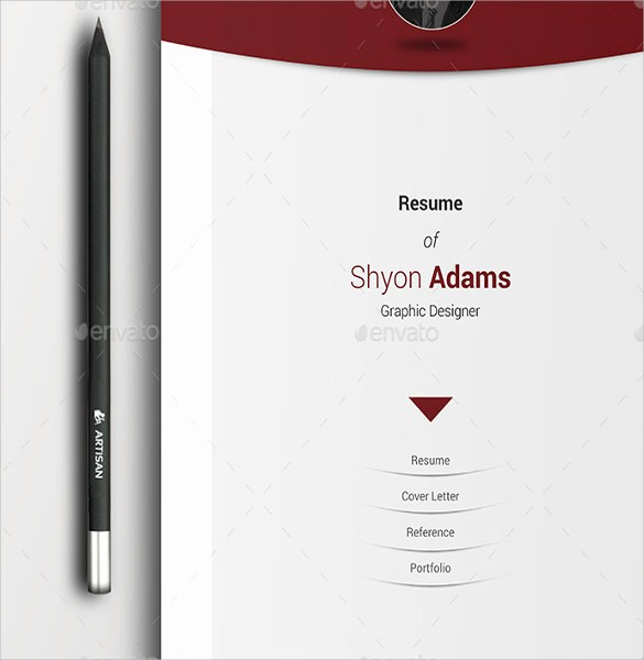 Resume Cover Page Template Free Inspirational 14 Resume Cover Pages