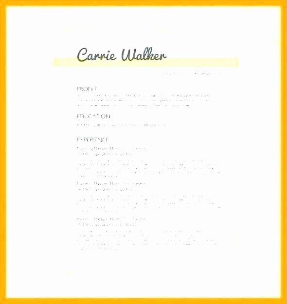 Resume Cover Page Template Word Beautiful Fax Resume Cover Letter Sarahepps