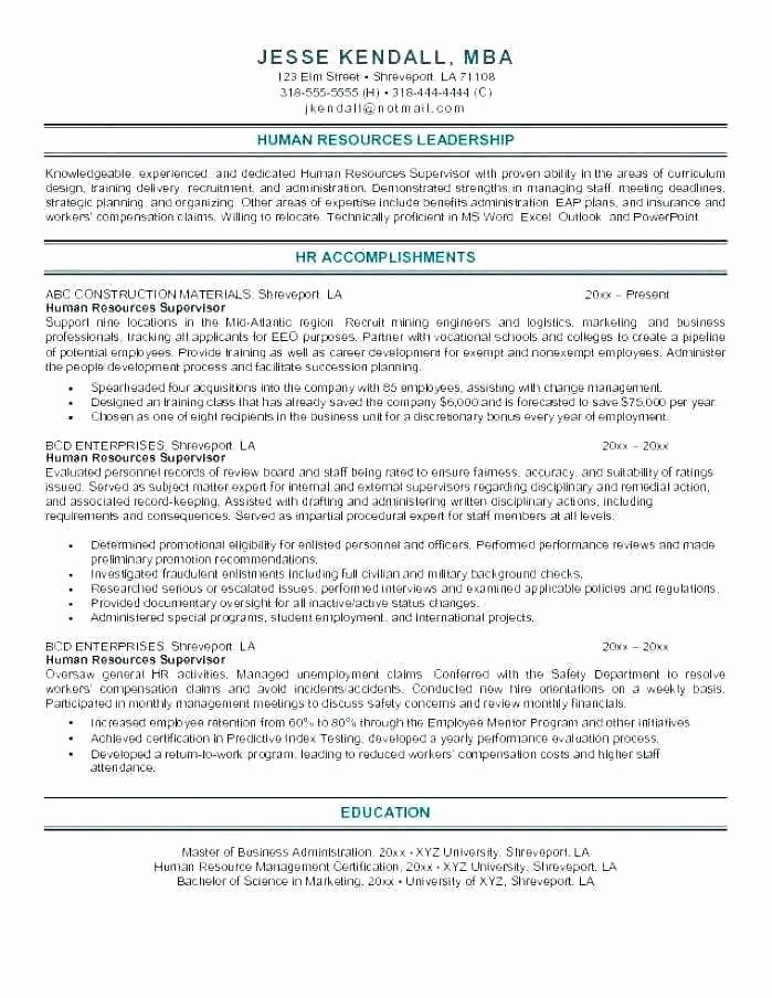 Resume For Internal Promotion Template Fresh 32 Amazing Cover Letter Examples Position Concept