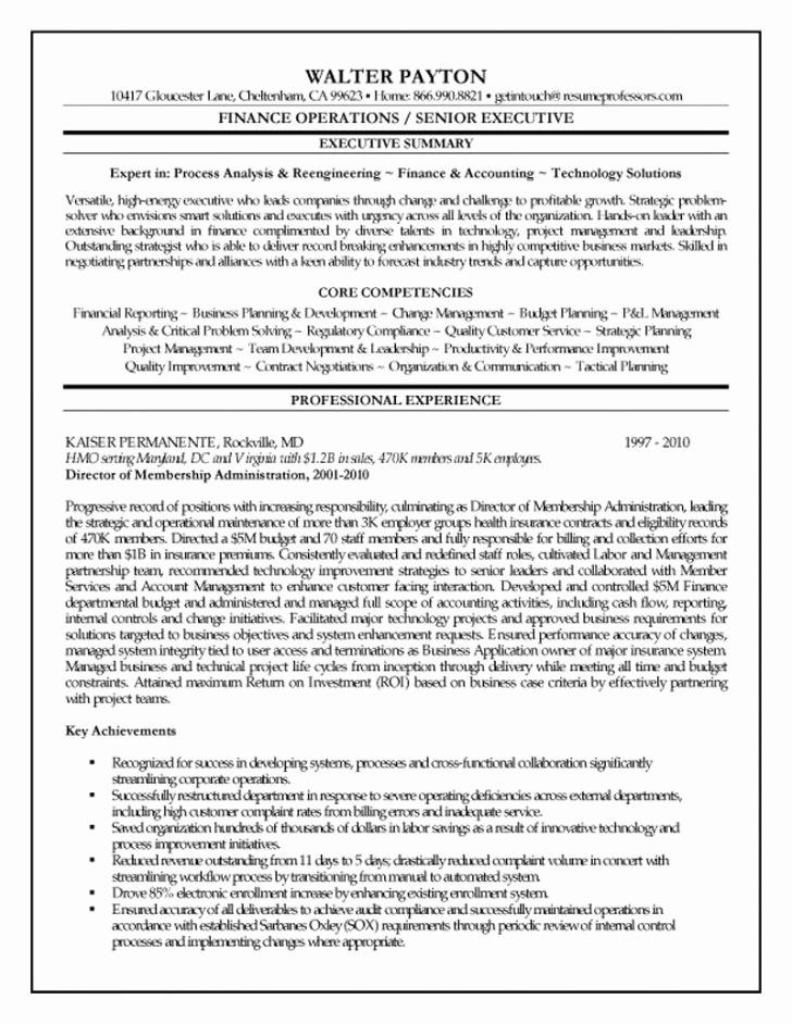 Resume for Internal Promotion Template Lovely Internal Auditor Resume Examples Cover Letter Samples