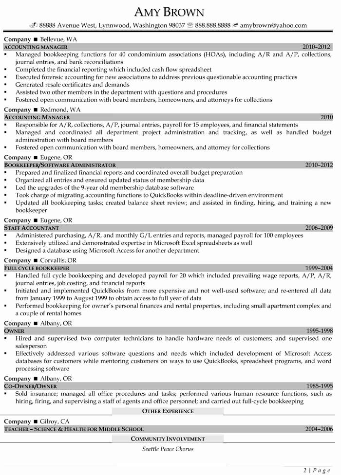 Resume for Internal Promotion Template Lovely Promotion Resume Template Cover Letter for Promotion