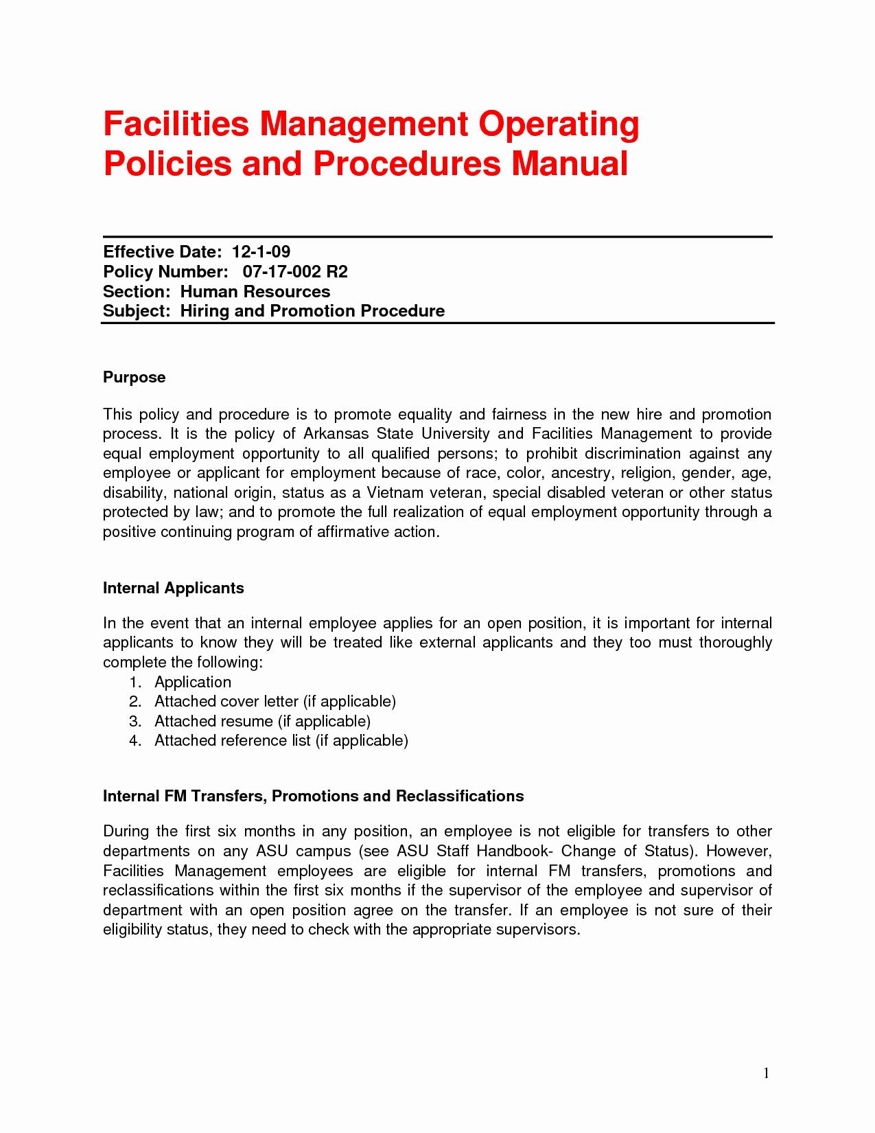 Resume for Internal Promotion Template New Internal Resume Writing Tips Sidemcicek
