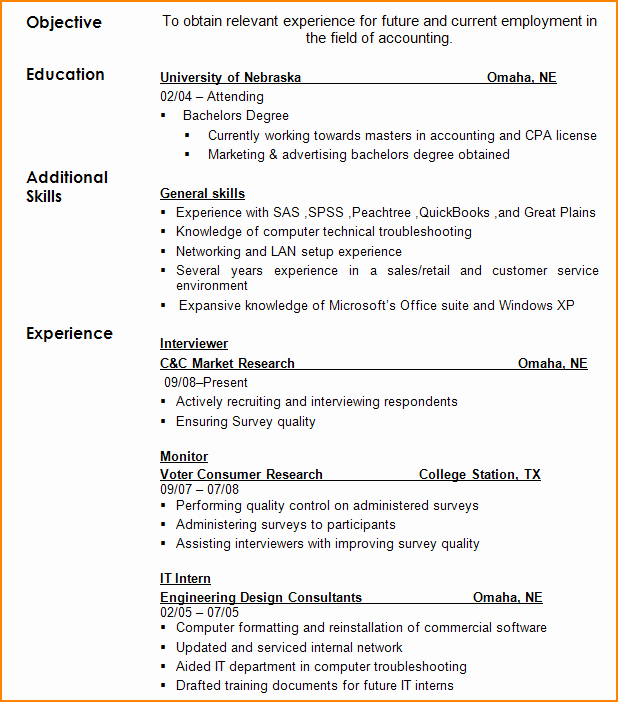Resume forms to Fill Out Inspirational Filling Out A Resume – Resume Template Ideas