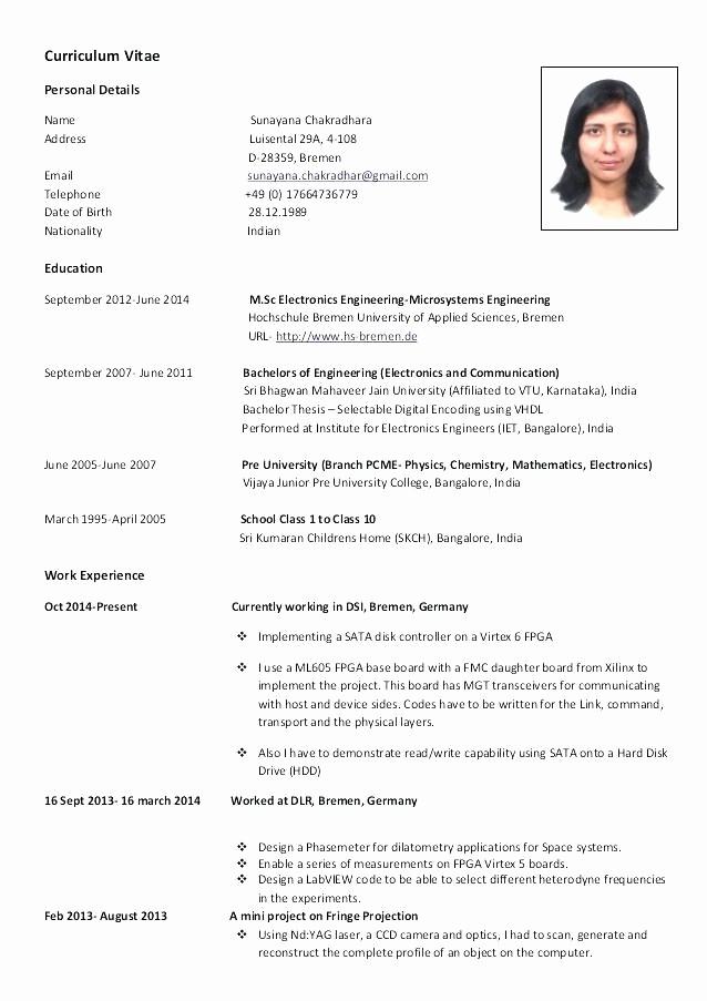 Resume Models In Word format Awesome Resume format for 3d Modeler Model Modeling is A Sample