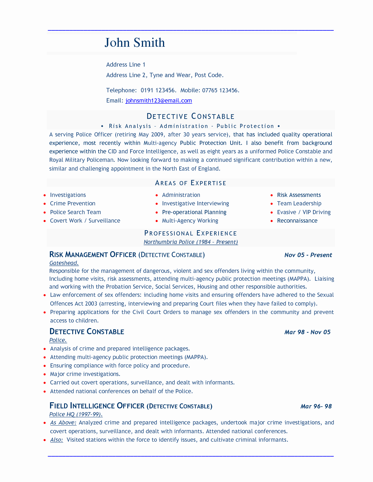 Resume Reference Template Microsoft Word Beautiful Quick Reference Guide Template Word