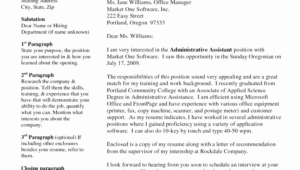 Resume Reference Template Microsoft Word New format References Microsoft Word Cover Letter Template for
