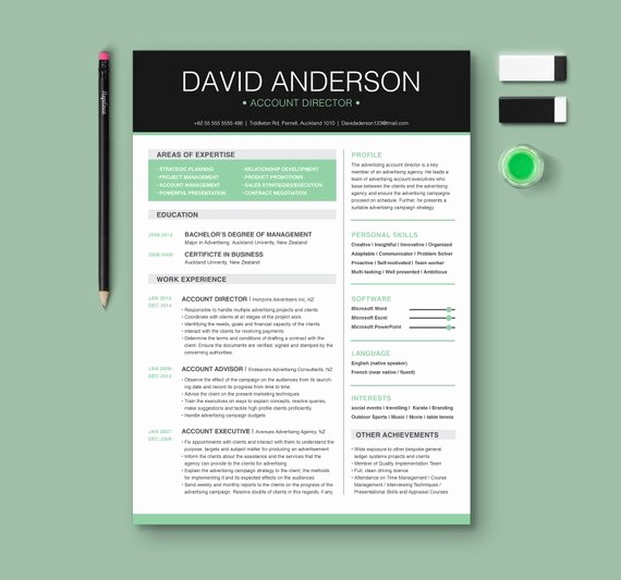 Resume Reference Template Microsoft Word New Resume Cover Letter Reference Page Microsoft Word