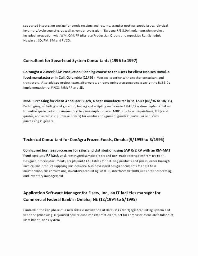 Resume Setup On Microsoft Word Awesome Microsoft Fice 2007 Gratuit Telecharger Beau How to