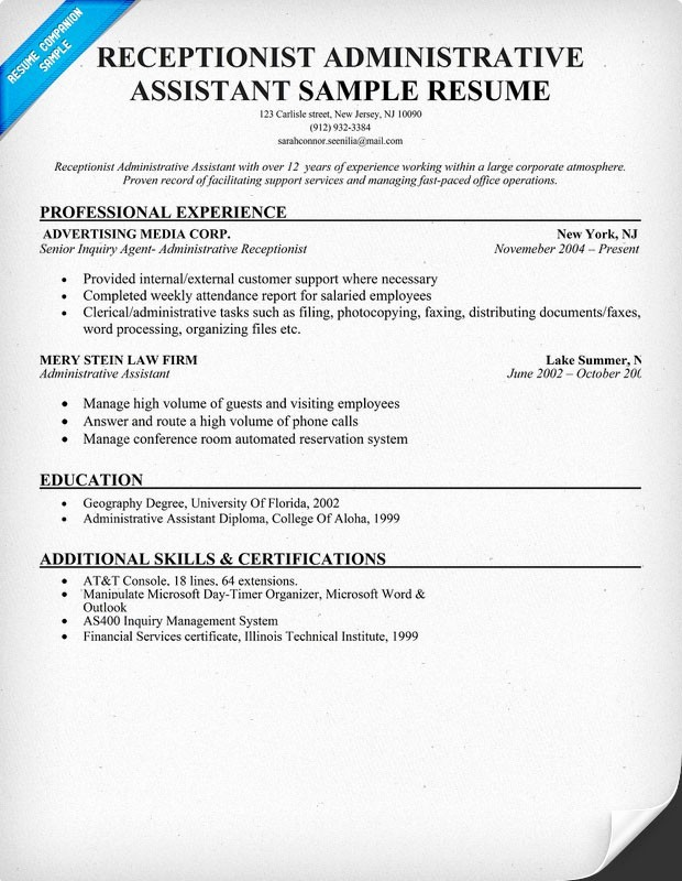 Resume Setup On Microsoft Word Beautiful Basic Resume Template Samples