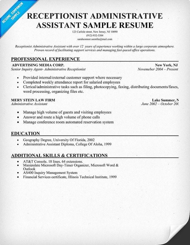 Resume Setup On Microsoft Word Beautiful Basic Resume Template Samples