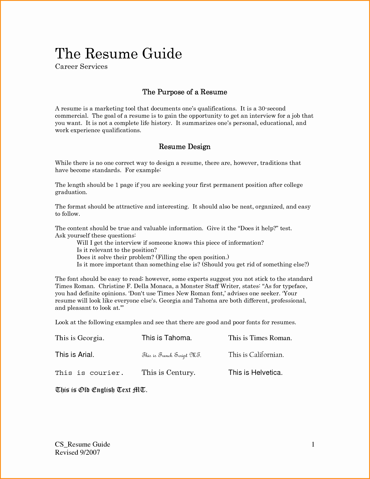 Resume Template for Office Job Best Of 7 Good Resume Examples for First Job