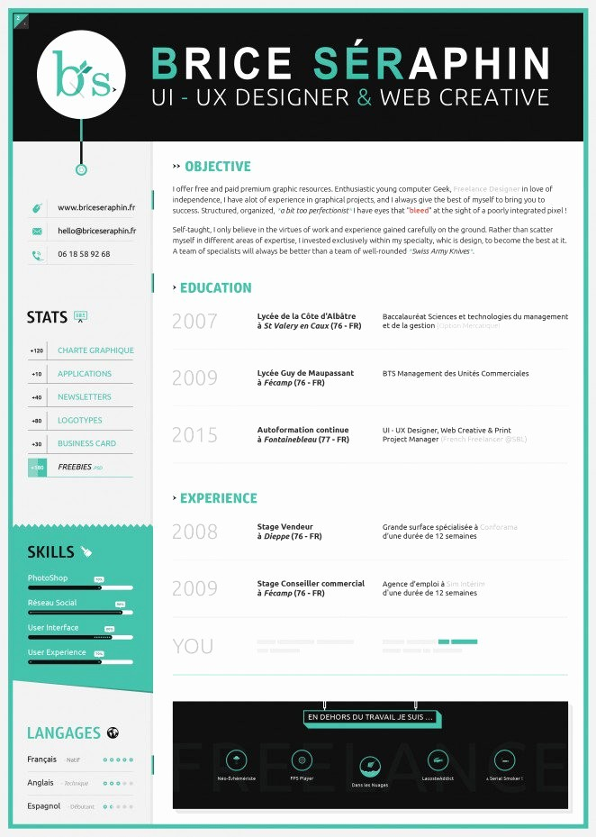 Resume Template Free Download Word Fresh Useful Resume Template Word Download 2017