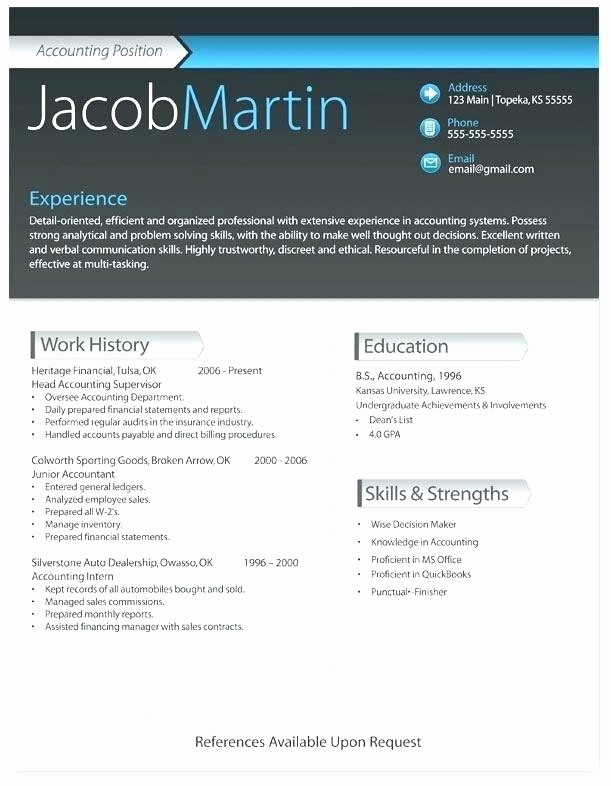 Resume Template Ms Word 2010 Awesome How to Get Resume Templates Microsoft Word 2010