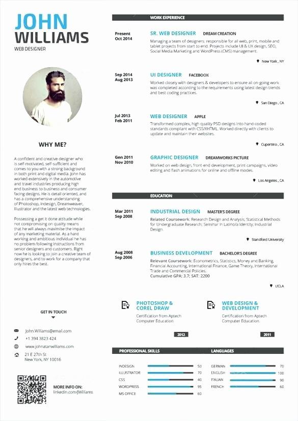 Resume Template Ms Word 2010 Elegant Brilliant Ideas Microsoft Word 2010 Cover Letter