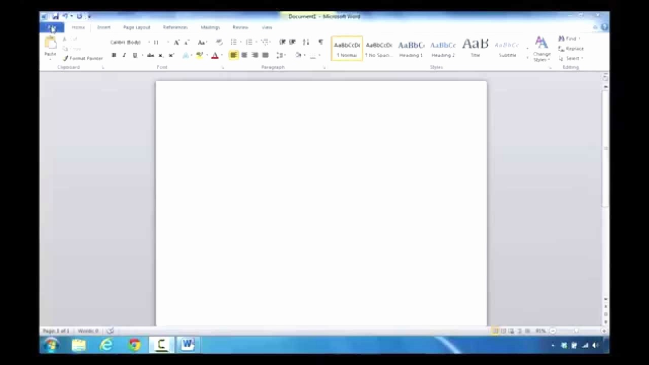 Resume Template Ms Word 2010 Luxury Microsoft Word Resume Template 2010