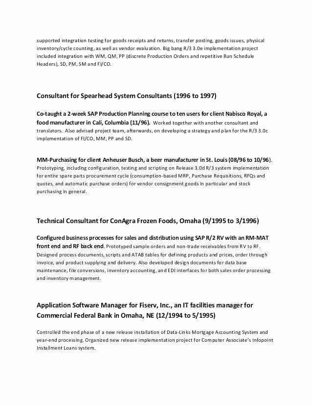 Resume Template Ms Word 2010 Unique Microsoft Word 2010 Resume Template